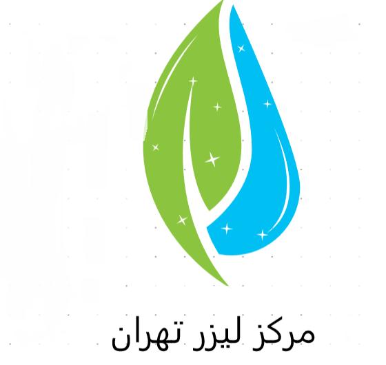 لیزر الکساندرایت کندلا در تهرانپارس شرق تهران