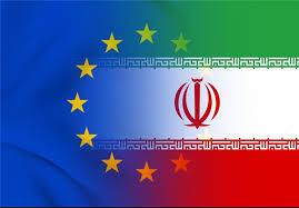 افزایش صادرات ایران به اتحادیه اروپا