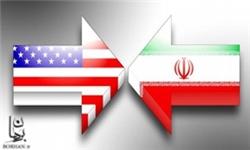 آمریکا 2 فرد و 2 شرکت ایرانی را تحریم کرد
