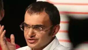 مصاحبه اختصاصی پایگاه خبری تحلیلی اخترنیوز با فرزین ریحانی راد نویسنده و کارگردان زولپیدم