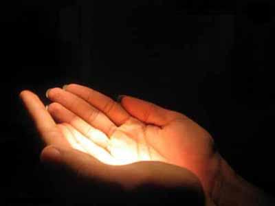 چرا ما بايد نماز بخوانيم؟ مگر خدا به عبادت ما نياز دارد؟