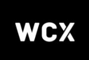 ارز دیجیتال آینده_ WCX- با عضویت در آن 50 کوین رایگان بگیرید!!