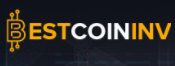 سایت سرمایه گذاری و استخراج بیتکوین BestCoinInv سود مادام العمر