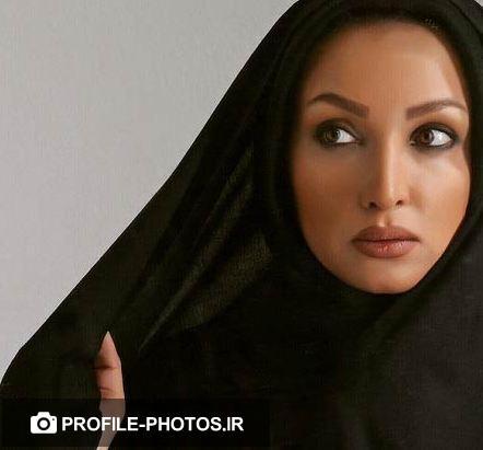 نظر روناک یونسی درباره زن بودنش و تایید فالورهایش ! +عکس