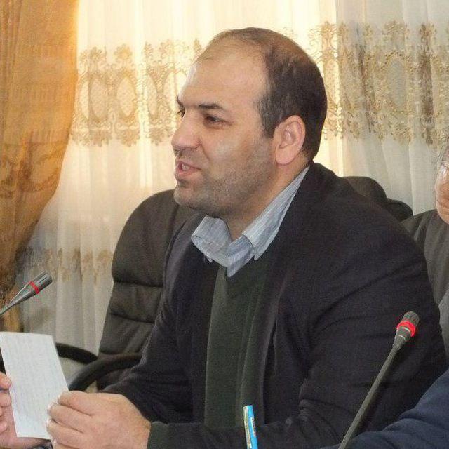 شهر اسکو برای پایتختی کتاب کشور اعلام نامزدی کرد