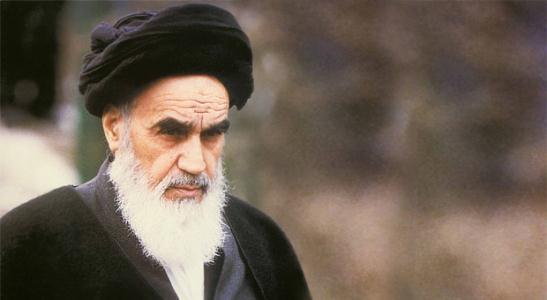 بررسی قضیه آب و برق مجانی توسط امام خمینی