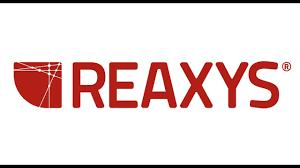 پسورد جدید پایگاه Reaxys رکسیز