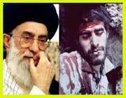 شهید و شهادت در کلام مقام معظم رهبری(مدظله)