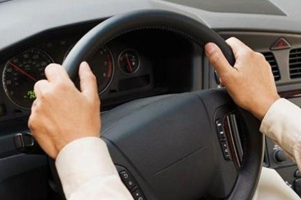 رانندهای که زنان را میربود و به آنها تجاوز می کرد