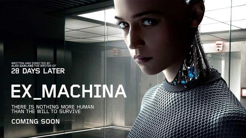 خطر پیشرفت هوش مصنوعی برای آینده بشریت