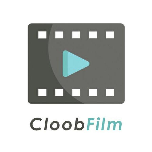 کانال تلگرام ویدیو کلیپ