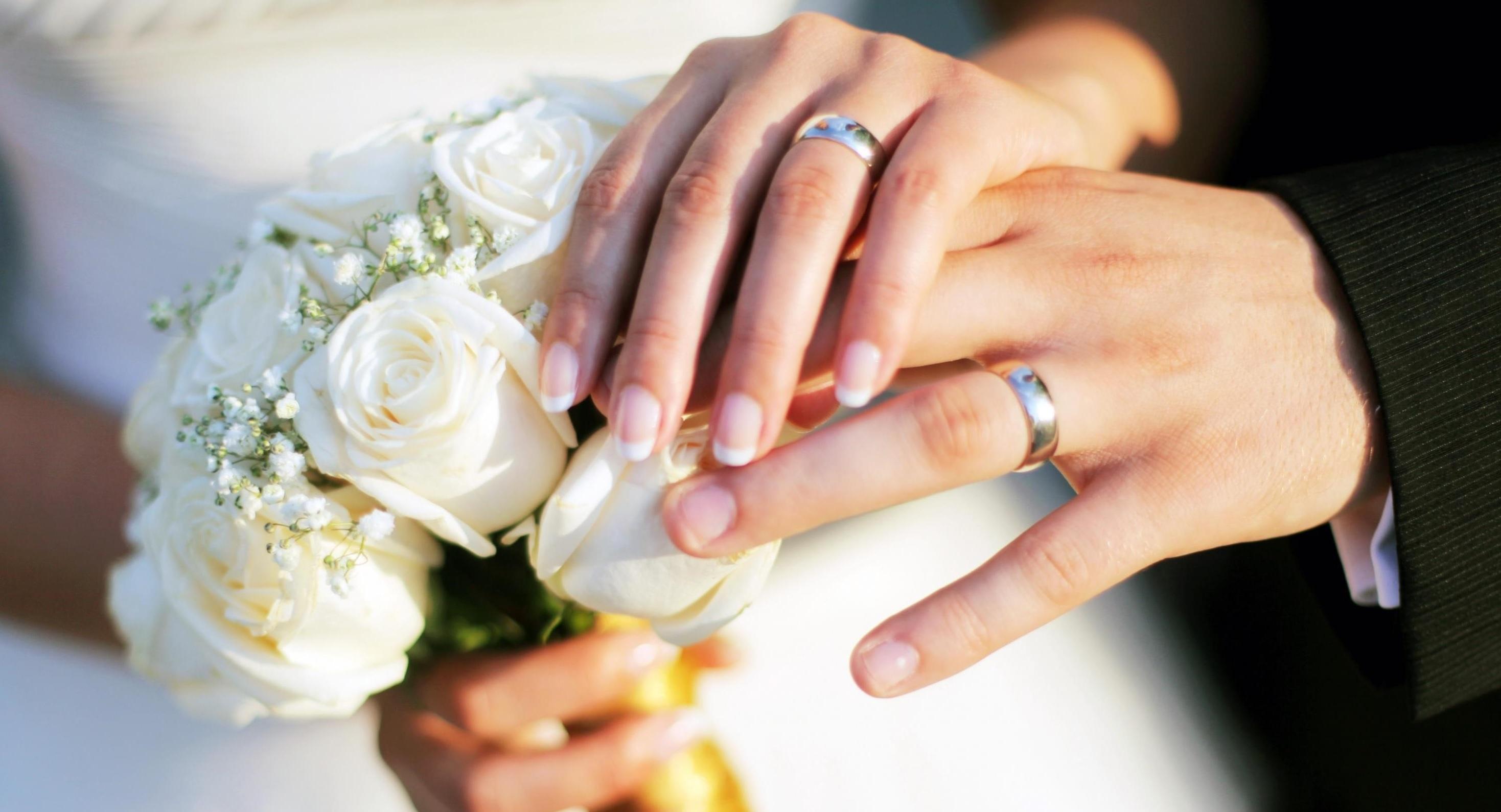 به روز شدن پرداخت وام ازدواج در کشور