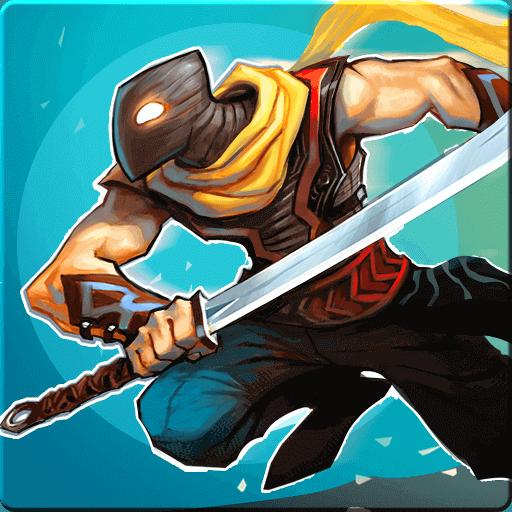 دانلود رایگان شمشیر تاریکی (کامل)