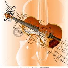 کانال سروش music