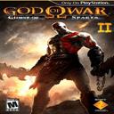 دانلود رایگان بازی خدای جنگ 2.3 HD