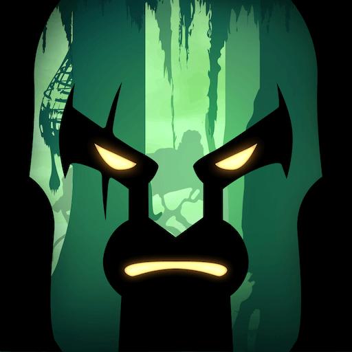 دانلود رایگان بازی Dark Lands