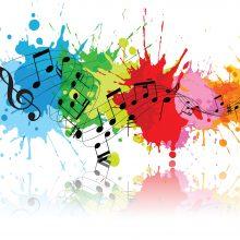 کانال سروش دانلود گلچین ترانه قدیمی و جدید و موزیک ویدیو