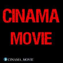 کانال سروش فیلم خارجی رایگان