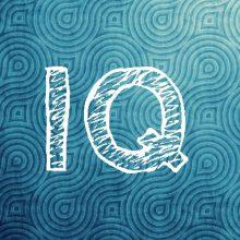 کانال سروش IQ