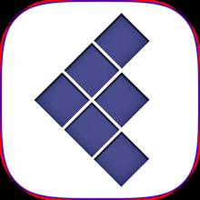 کانال سروش شبکه مدیریتی فیبز