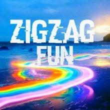 کانال سروش ZigZag〰Fun