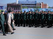 بیانات در مراسم دانشآموختگی دانشجویان دانشگاه امام حسین (علیهالسلام)