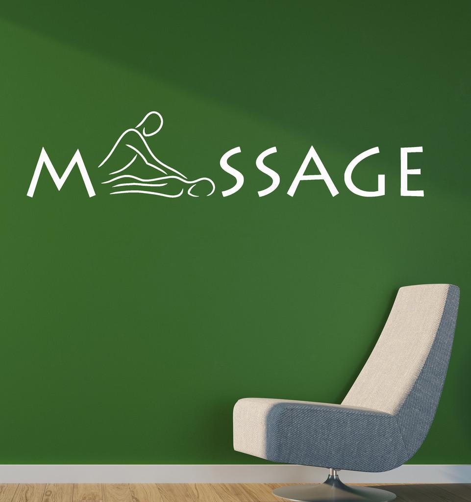 آموزش انواع ماساژ شامل (آروماتراپی،ماساژ صورت،رفلکسولوژی یا ماساژ پا،ماساژ سوئدی)