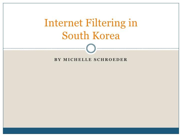 ❌همراه شما هستیم از رهبر کوچک من با بخش خارج بدون فیلتر با فیلترینگ در کره جنوبی