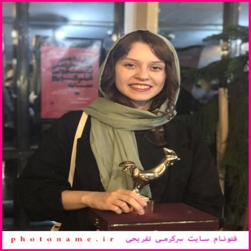 Shadi Karamroudi wife