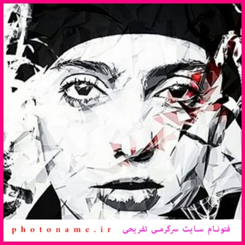 maedeh hojabri biography