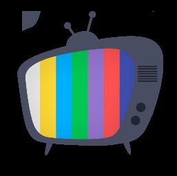 ایران موویز | دانلود فیلم، سریال و انیمیشن