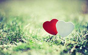 متن عاشقانه احساسی 97 | متن عاشقانه ی جدید 97 | love 97