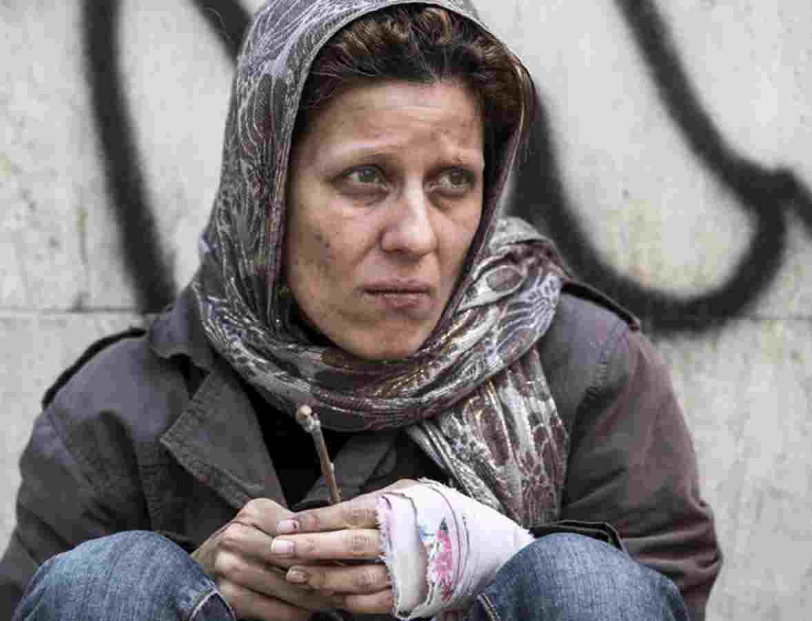 دانلود فیلم ایرانی دارکوب با لینک مستقیم