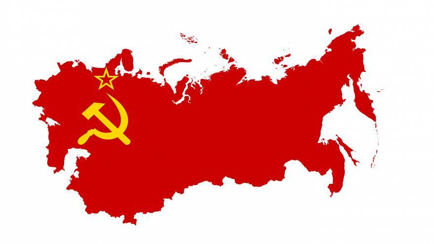 ارزش پول شوروی و بلایی که بر سر آن آوردند