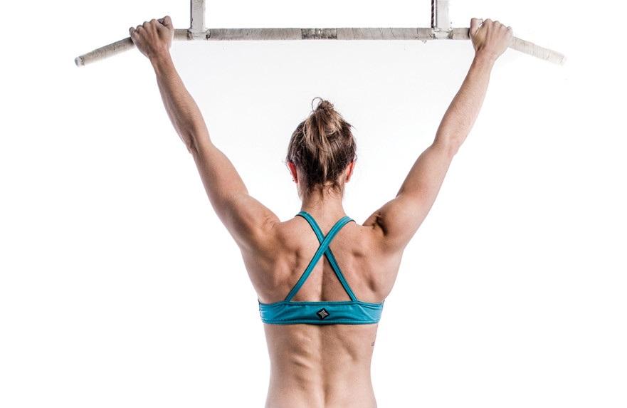 بهترین ورزشی که می تواند به رفع انحرافات ستون مهرهها کمک کند