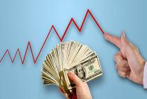 سیاست ارزی چیست؟