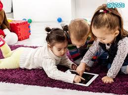 روش های مناسب برای کنترل پرخاشگری بچه ها