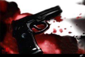 جزییات قتل یک جوان 25 ساله در اغتشاشات کرج