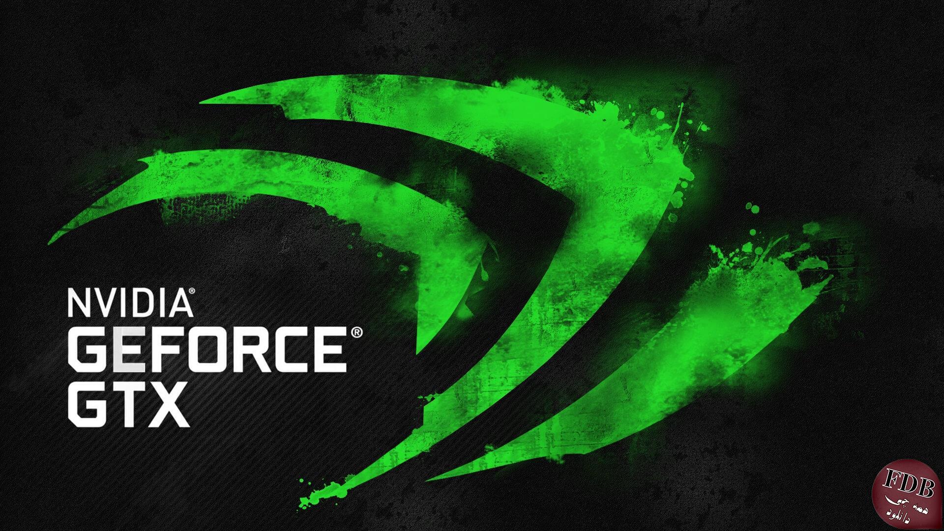 دانلود درایور nVIDIA GeForce Driver 398.82 – کارت گرافیک انویدیا