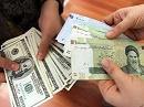 ارتباط اخلالگران بازار ارز با سرویس اطلاعات امارات