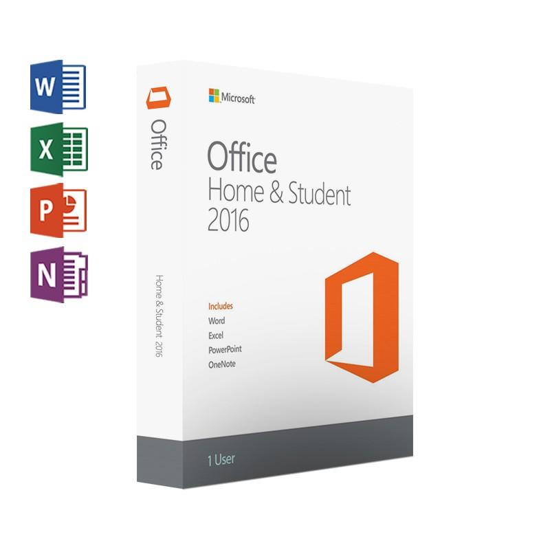 دانلود آفیس آپدیت ۲۰۱۶ – Microsoft Office 2016 Pro Plus August 2018