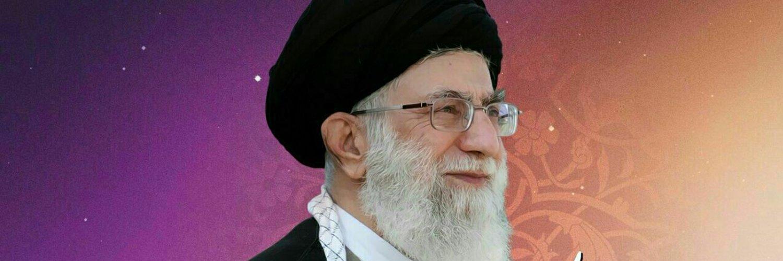 دستور محرمانه رهبری برای سرکوب مردم