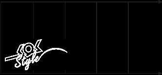 https://rozup.ir/view/2632752/%D8%A2%D9%85%D9%88%D8%B2%D8%B4%20%D8%AF%D9%88%D8%AE%D8%AA%20%D9%BE%D8%B1%D8%AF%D9%87%20%D9%85%D8%AC%D9%84%D8%B3%DB%8C%20%DA%A9%D8%AA%DB%8C%D8%A8%D9%87%20%D8%A7%DB%8C%202203%20(1).png