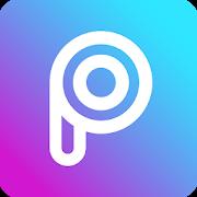 دانلود PicsArt 10.2.2 – برنامه ویرایش عکس اندروید + فونت فارسی