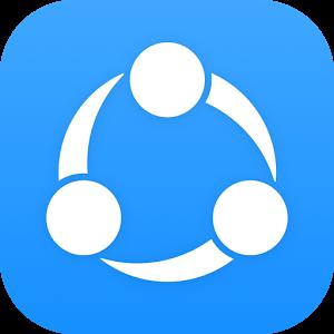 دانلود SHAREit۴.۵.۳۴ – جدیدترین نسخه شریت اندروید