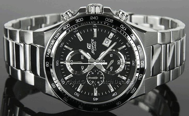 خرید انواع ساعت مچی