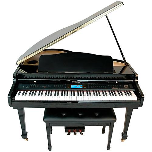 خرید انواع پیانو