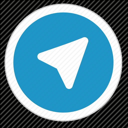 کانال هم اندیشان در تلگرام