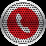 دانلود Call Recorder S9-Automatic Call Recorder Pro premium 6.9 - برنامه حرفه ای ضبط خودکار تماس اندروید