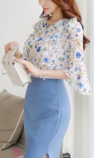 مدل پیراهن دخترانه مجلسی2019